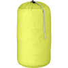 Outdoor Research Ultralight Stuff Sack Lemongrass 35l
