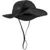 The North Face Hyvent Hiker Hat Asphalt Grey/pache Grey