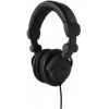 Bern DJ w/ Case Headphones