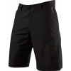 Fox Ranger Cargo 12in Bike Shorts Black