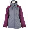Oakley Code Insulated Snowboard Jacket