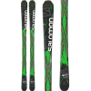 Salomon X-drive 8.0 Fs Skis