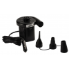 Liquid Force Party Pump 12 Volt Inflator