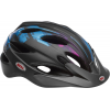 Bell Piston Bike Helmet Adjustable