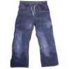 2117 Of Sweden Bracke Jr Ski Pants