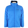 Columbia Mighty Light Hooded Jacket Hyper Blue