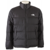 The North Face Nuptse Jacket Tnf Black/tnf Black