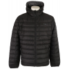 Outdoor Research Transcendent Hoody Jacket Black