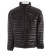 Patagonia Ultralight Down Jacket Black