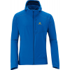 Salomon Darbon Softshell Union Blue