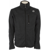 Sessions Southfaced Jacket Black