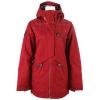 Oakley Village Snowboard Jacket