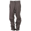 Grenade Patton Snowboard Pants