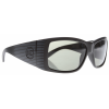 Vonzipper Southpaw Sunglasses