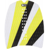 Phase Five Premium Traction Pad Set Yellow
