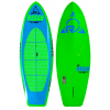 Radar Lil Buddy Sup Paddleboard 8ft 3in