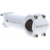 Easton Ea90 0d Bike Stem White 120mm