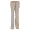 Burton Winterland Pants Pebble