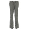 Burton Winterland Pants Surplus