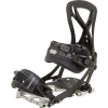 Gnu Outdoor Splitboard Bindings Black