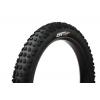 45North Vanhelga 60Tpi Tubeless Fat Bike Tire 26 x 4.0in