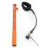 Xsories Big U-shot/cord Cam Wrist Pack Orange