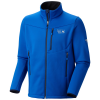 Mountain Hardwear Tacna Fleece Azul