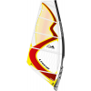 Mauisails Legend Windsurf Sail 5m