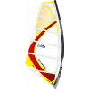 Mauisails Switch Windsurf Sail 6m
