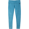 Burton Expedition Baselayer Pants Scout