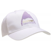 Burton Educator Hat White