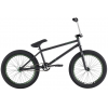 Premium Duo Bmx Bike 20in/20.5in Top Tube