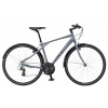 Gt Traffic 2.0 Bike 52.5cm (l)