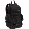 Burton Zoom Backpack
