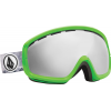 Electric EGB2S Goggles