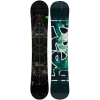 Head True Snowboard