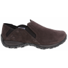 Columbia Pathgrinder Moc Shoes