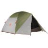 Kelty Acadia 6 Tent