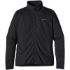 Patagonia All Free Softshell Black