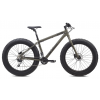 Se F@r Fat Bike 17in