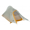Big Agnes Fly Creek UL1 Tent