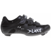 Lake Cx160 Bike Shoes