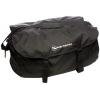 Big Agnes Road Tripper Duffel Bag