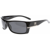 Altrec Casual Sunglasses