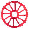 Wolf Tooth Gc Sram Bike Chainring