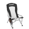 Eureka Curvy High Back Camping Chair