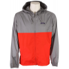 Patagonia LightandVariable Hoody Jacket