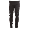 Rossignol Training Cross Country Ski Pants