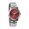 Nixon Small Kensington Watch