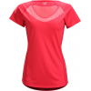 Arcteryx Kapta S/s Performance Shirt